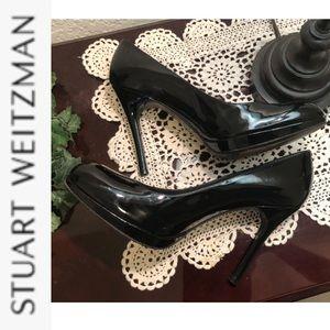 Stuart Weitzman Pumps